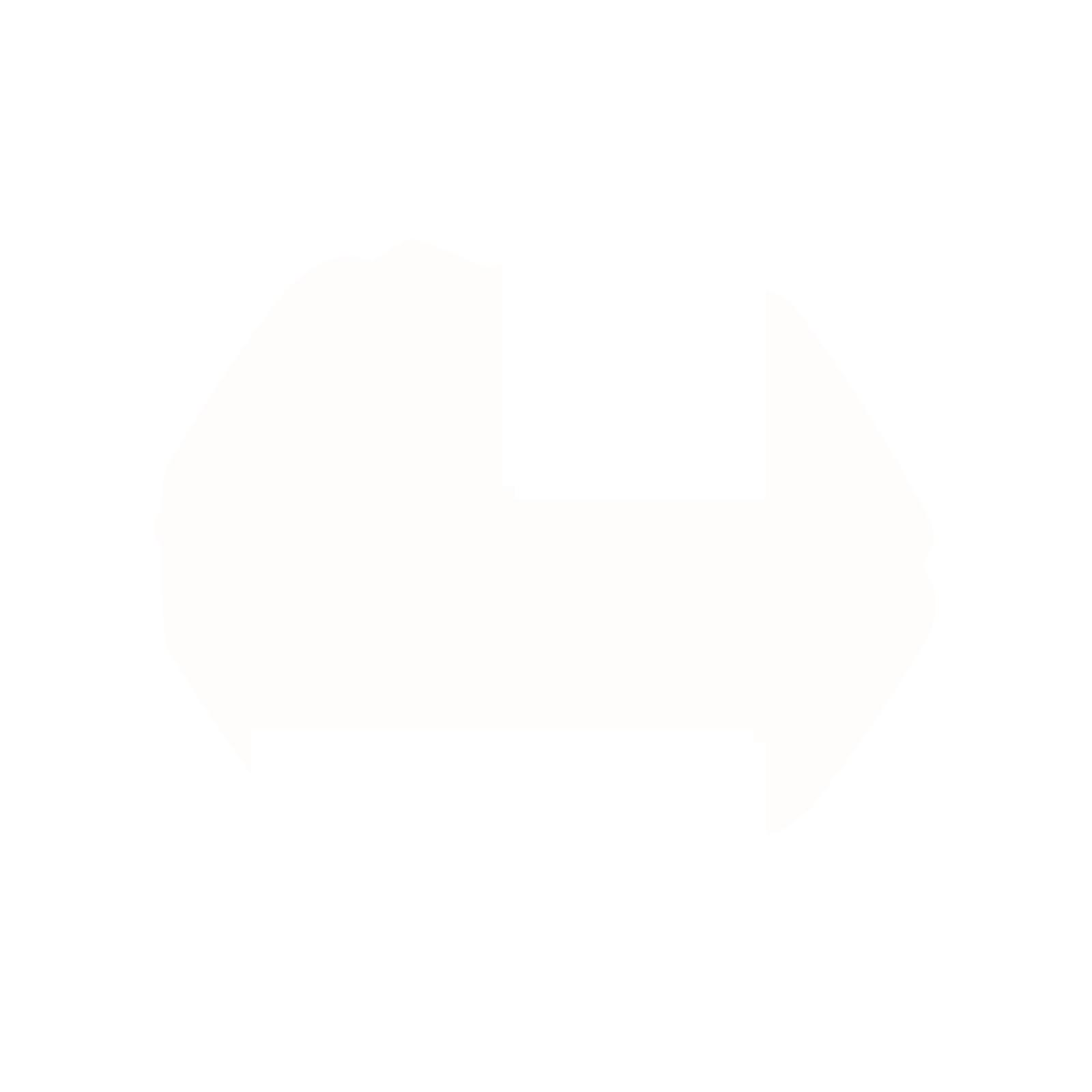 filous Logo