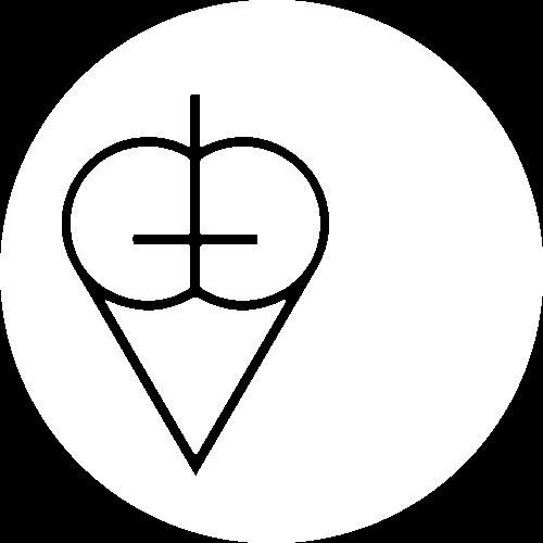 GOOD LIFE CREW Logo