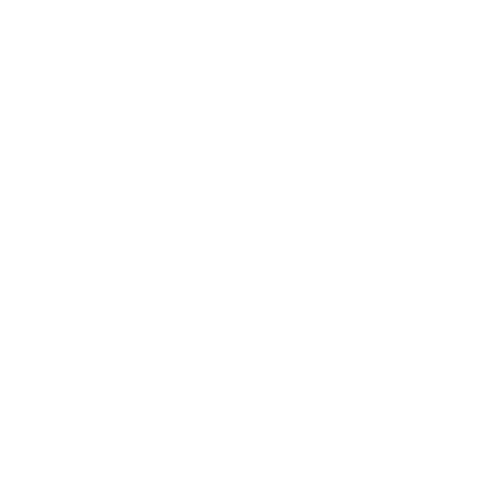 GOOD LIFE MUSIC Logo